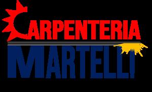 Carpenteria Martelli di Simone Martelli  C. S.a.s.